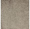 Teppichboden Velours Charisma sand 400 cm breit (Meterware)