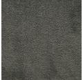 Teppichboden Velours Cloud schlamm 500 cm breit (Meterware)