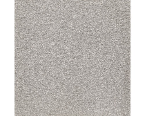Teppichboden Velours Cloud bambus 400 cm breit (Meterware)