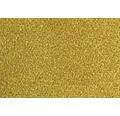 Teppichboden Velours Palmares mais 400 cm breit (Meterware)