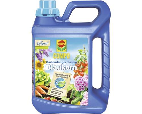 Blaukorn Compo NovaTec liquide 2,5l