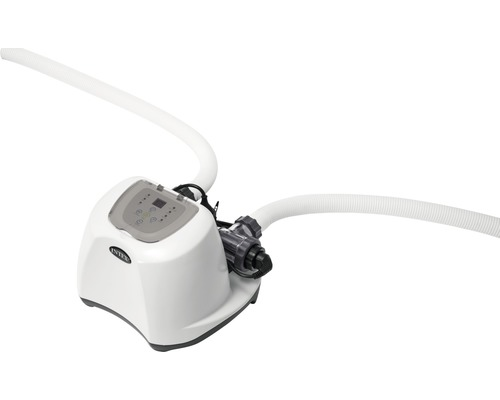 Système pour eau salée® Intex ECO 6220 / CG-26670