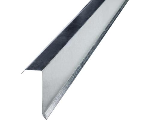 PRECIT Kantenwinkel für Trapezblech H12 verzinkt 1000 x 95 x 95 mm