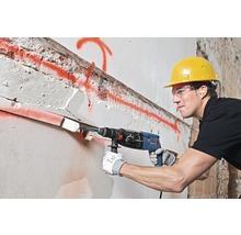 Bohrhammer mit SDS plus Bosch Professional GBH 2-28 F inkl. Flachmeißel, 3-tlg. Bohrer-Set SDS plus-5 (6/8/10 mm) und L-Case-thumb-5