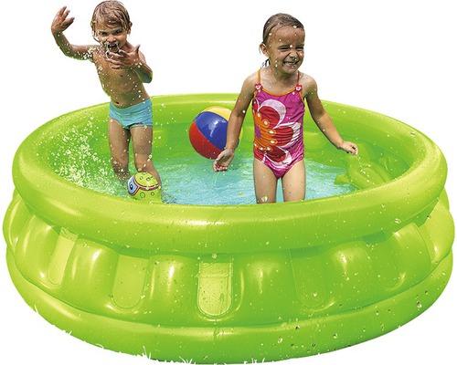 Pataugeoire, piscine pour enfant, piscine hors sol enfants Galaxy