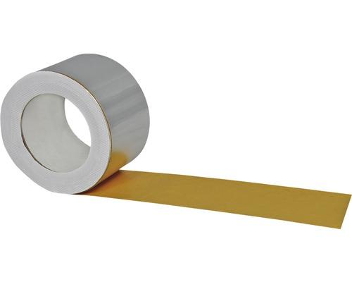 Ruban adhésif Reflex Bondes XL pour arêtes de coupe et arêtes de bord/raccordements 25 m