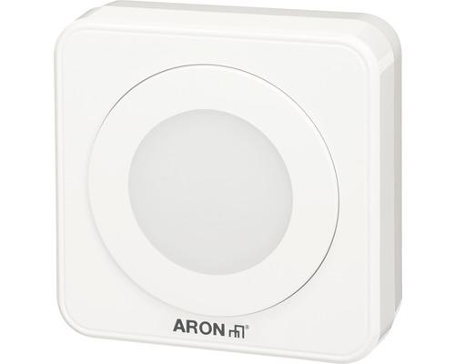 Interrupteur intérieur ARON IT1-1b