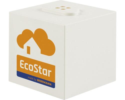 Passerelle Internet EcoStar Homee