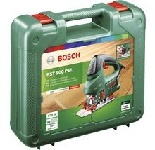 Scie sauteuse Bosch PST 900 PEL-thumb-2