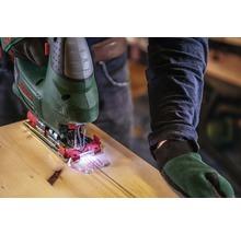 Scie sauteuse Bosch PST 900 PEL-thumb-4