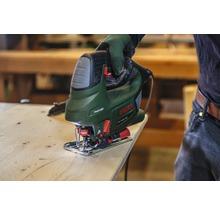 Scie sauteuse Bosch PST 900 PEL-thumb-5