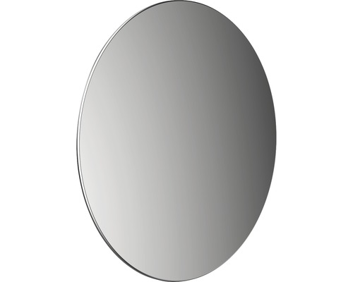 Miroir adhésif Emco grossissant fois 7 rond