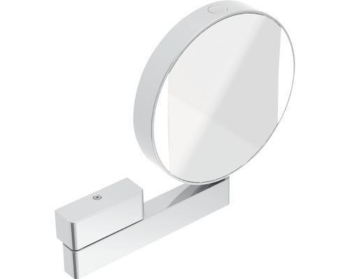 Emco Emco LED Emco Kosmetikspiegel 7-Fach chrom Gelenkarm