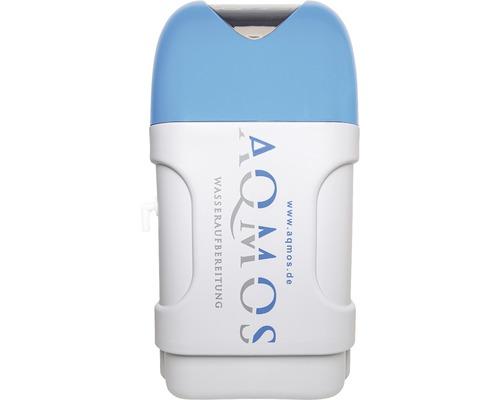 Adoucisseur AQMOS CM-32 pour ménage de 2 à 3 personnes