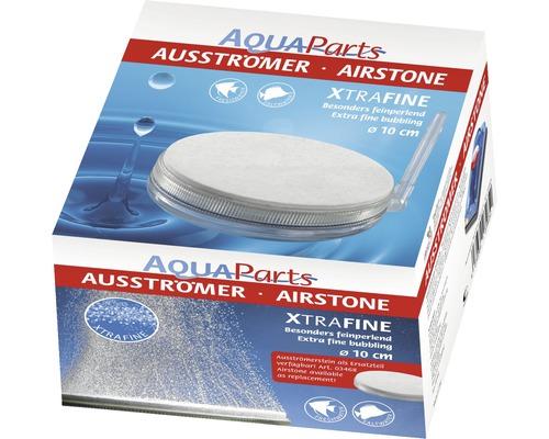 Diffuseur AquaParts Xtrafine Ø 10 cm