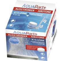 Ausströmer AquaParts Xtrafine Ø 3,5 cm-thumb-0