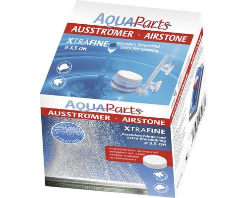 Diffuseur AquaParts Xtrafine Ø 3,5 cm