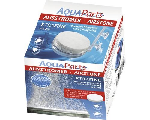 Diffuseur AquaParts Xtrafine Ø 6 cm