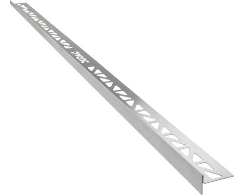 Gefällekeil Dural rechts 148 cm 12,5 mm