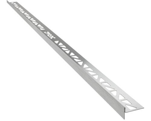 Gefällekeil Dural rechts 98 cm 11 mm