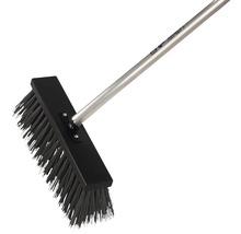 Balai brosse et balai de neige for_q 40cm-thumb-1