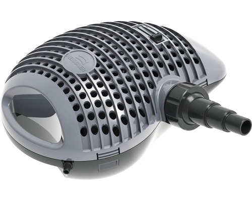 Teichpumpe Craft eco HFP10000-00 95 W 10000 l/h