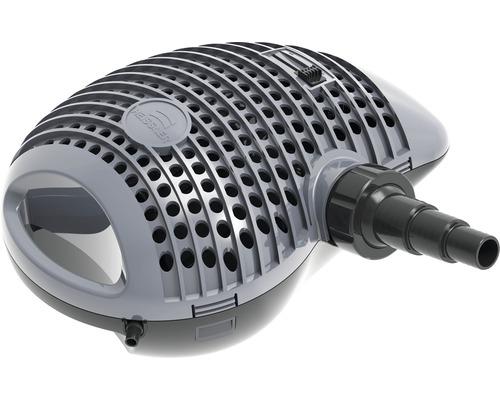Pompe de bassin Craft eco HFP7000-00 65 W 7000 l/h