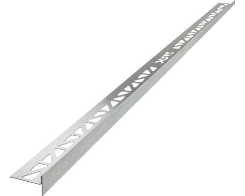 Gefällekeil Dural links 98 cm 11 mm