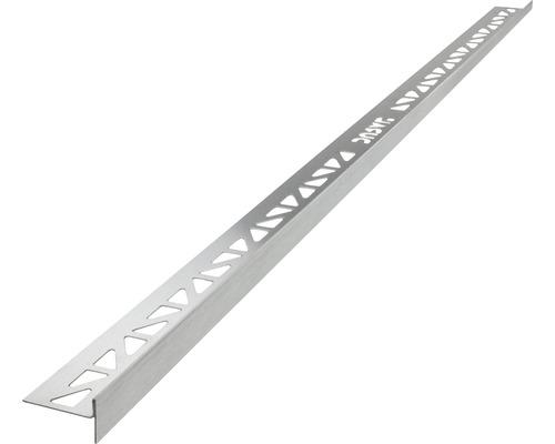 Gefällekeil Dural links 148 cm 12,5 mm