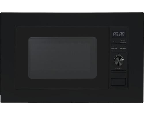 Micro-ondes PKM MW800-20B EB 800 W