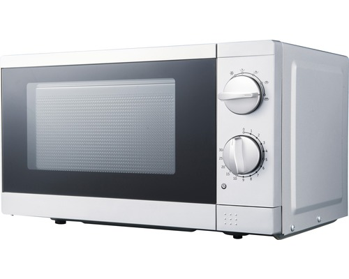 Micro-ondes PKM MW700-17UB2 700 W