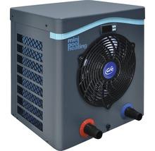 Poolheizung Miniwärmepumpe Gre 5,5kW Heizleistung bis 40m³ grau-thumb-0