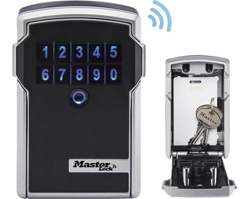Coffre à clés Master Lock 5441EURD connecté Bluetooth