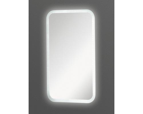 LED-Spiegel FACKELMANN IP 20