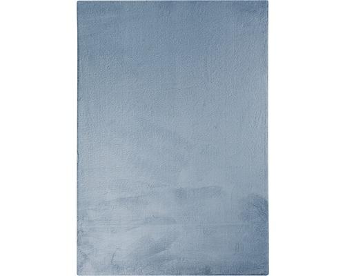 Tapis Romance iceblue 80x150 cm
