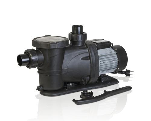 Pompe pour piscine, pompe de circulation 14,3 m³/h