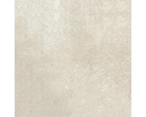 Carrelage de sol en grès cérame Taurus Sand 31x31 cm