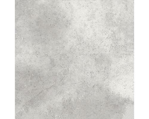 Carrelage pour sol en grès cérame Taurus gris clair 31x31cm
