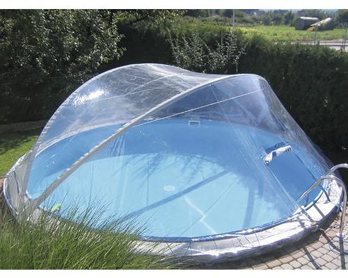 Bâche de protection Cabrio Dome, Ø 450cm