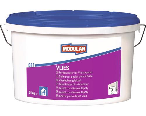 MODULAN 811 Vliestapetenkleister weiß 5 kg