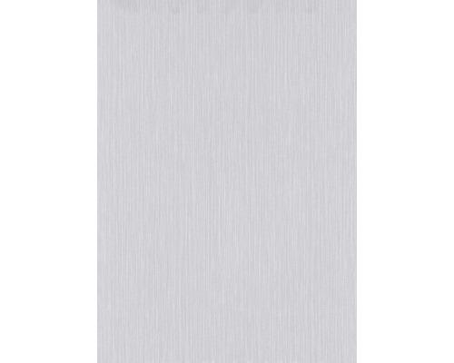 Papier peint intissé 10171-10 ELLE Décoration Uni scintillement gris