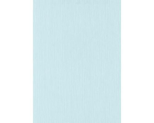 Papier peint intissé 10171-18 ELLE Decoration Uni turquoise