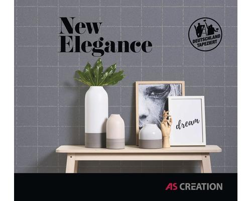 Catalogue de papiers peints New Elegance