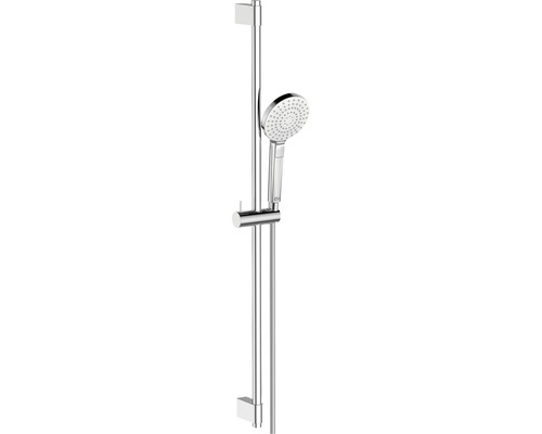Ensemble de douche Ideal STANDARD Idealrain Evo longueur de la barre de douche 90 cm