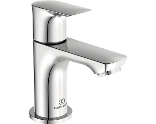Robinet de lave-mains robinet d''eau froide Ideal STANDARD Connect Air chrome A7031AA