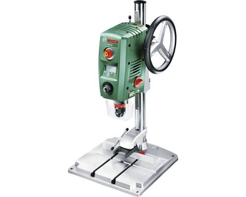 Tischbohrmaschine Bosch PBD 40