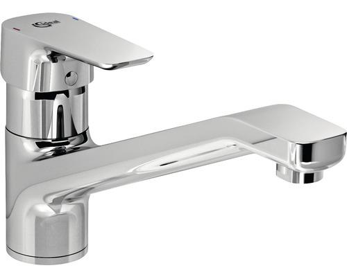 Robinet de cuisine basse pression Ideal STANDARD Ceraplan III chrome B0723AA