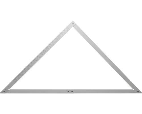 Bauwinkel klappbar 1220 x 1220 mm