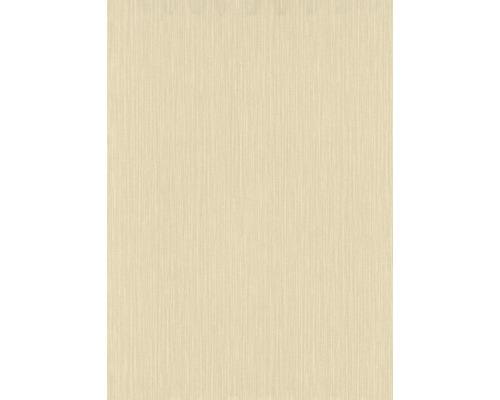 Papier peint intissé 10171-30 ELLE Décoration Uni scintillement or