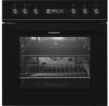 Kit cuisinière Wolkenstein WMOC 13-DO volume utile 66 l-thumb-0